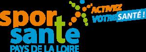 Sport Santé Pays de la Loire - Activez votre santé !