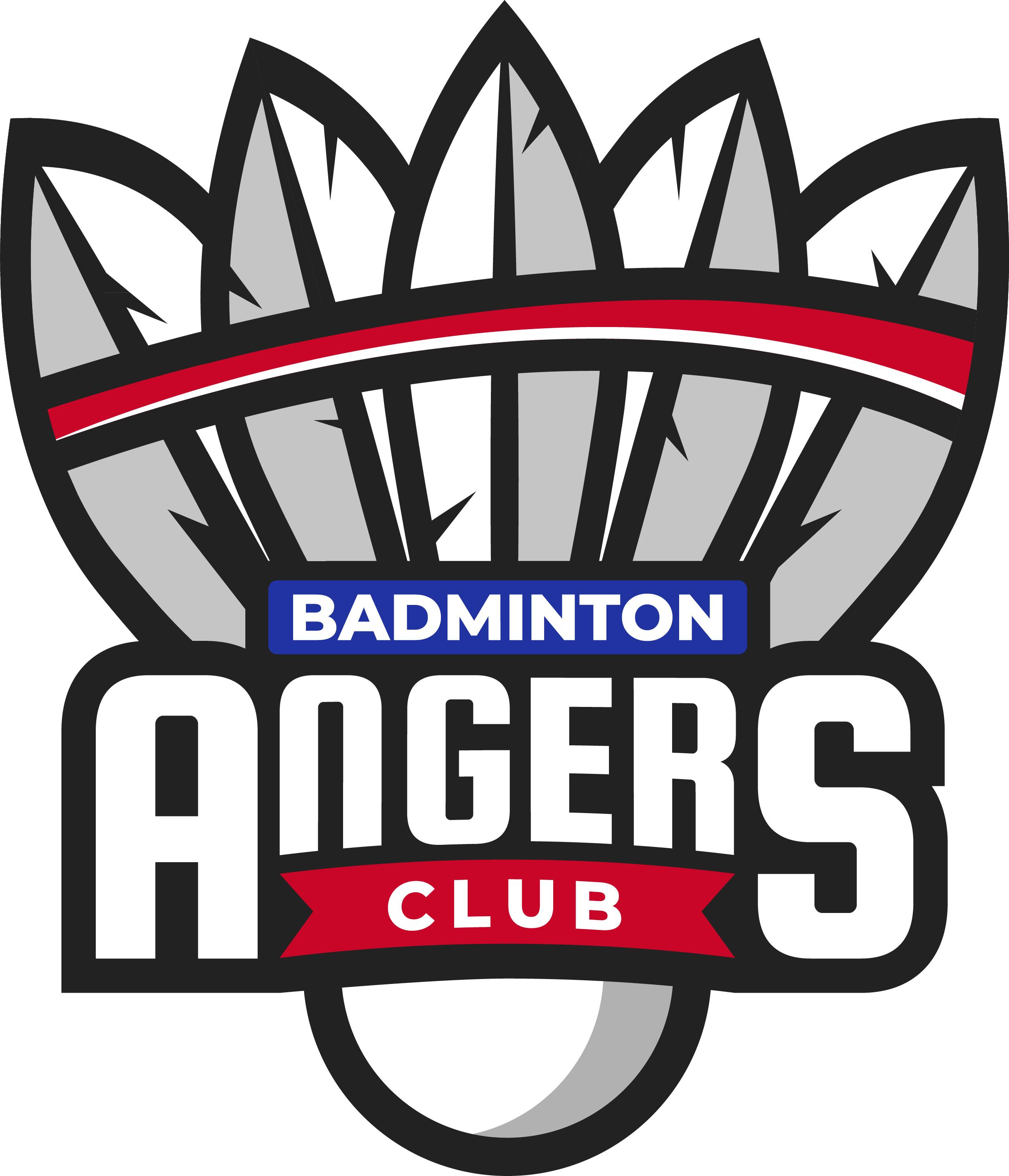 Badminton Angers Club